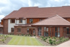 Wynyard Woods Grange Residential Care Home