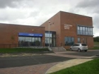 Crawcrook Medical Centre